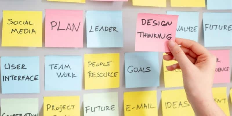 fases-do-design-thinking